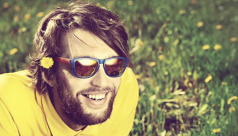 Best Sunglasses to Buy For Your Guy