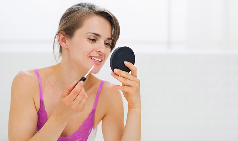 Nighttime Beauty Mistakes to Avoid