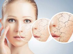 Ayurvedic Treatments For Dry Skin